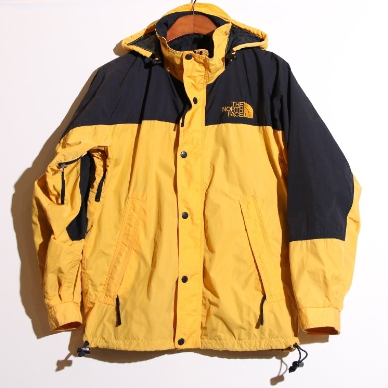 the north face japan HYDRENA WIND JACKET (M)