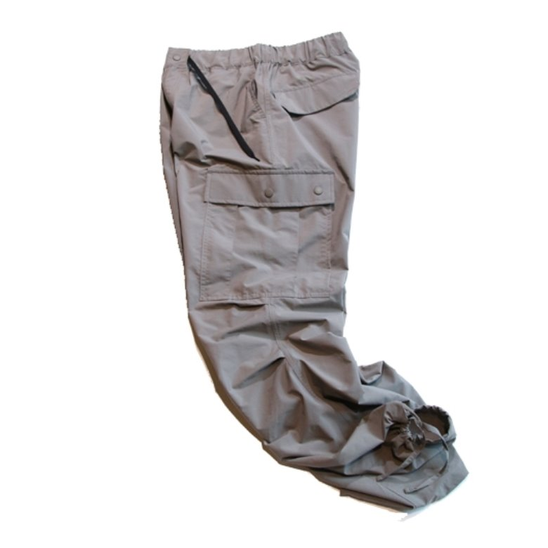 wildhogs np m-65 pants pcu