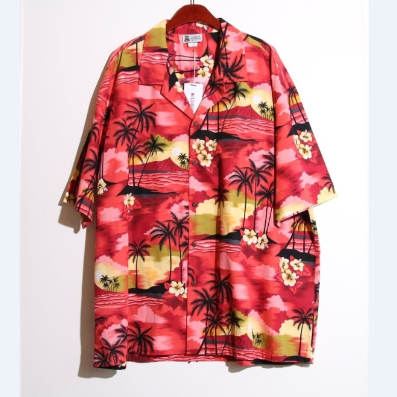 aloha republic hawaii shirt